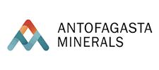 antofa-minerals