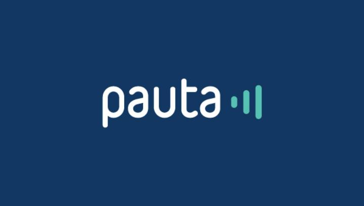 Captura de Pantalla 2021-06-30 a la(s) 10.09.31