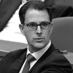 Hector Lehuede